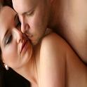 خطوات بسيطة لعلاقة جنسية مثيرة icon