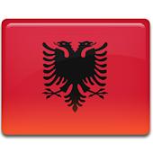 Albanian & SHQIP HQ Radios