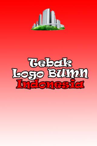 Tebak Logo BUMN