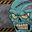 Zombie Slice logo