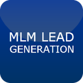 Generate Leads For Cutco Biz