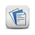 SecureNotes icon