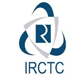 IRCTC RAIL TICKET BOOKING