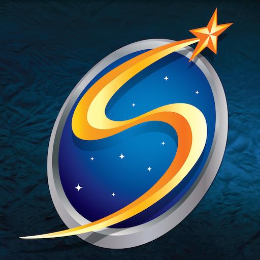 app insights shooting star casino apptopia