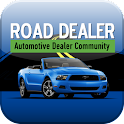 Road Dealer icon