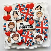 One Directioner