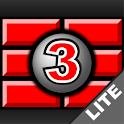 Ball Blaster 3 Lite logo