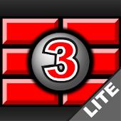 Ball Blaster 3 Lite