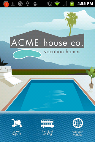 ACME House Co