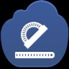 Bluetooth Level icon