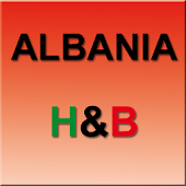 Albania hiking & biking - 5