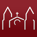 Basilica Sacred Heart Atlanta