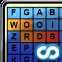 Word Prospector icon