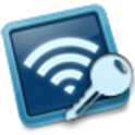 Wifi Unlocker 2.0 icon