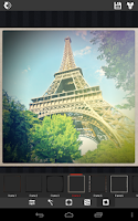 Screenshot of XnRetro Pro