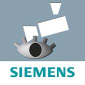 Siemens I-RAS