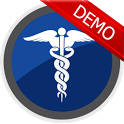 Paramedic Meds Demo icon