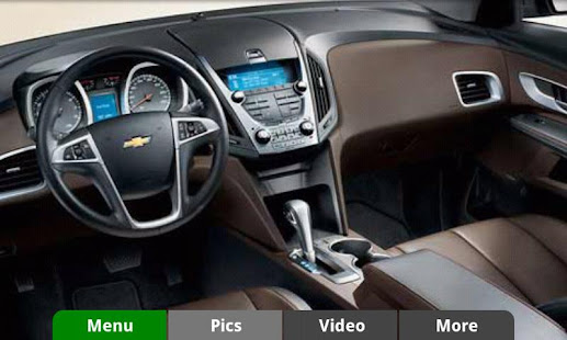 George Weber Chevrolet Apps On Google Play
