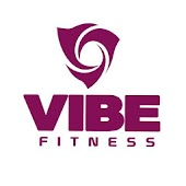 Rádio Vibe Fitness