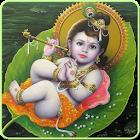 Hare Krishna icon