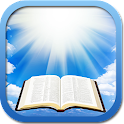 Korean Holy Bible icon