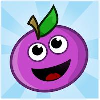 Plumy - Platform Game 1.8