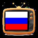 Россия Live Tv icon