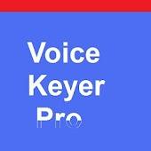 Voice Keyer Pro