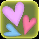 Colorful -- Espier Launcher icon