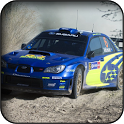Rally Wallpapers icon