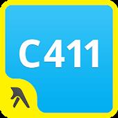 Canada411