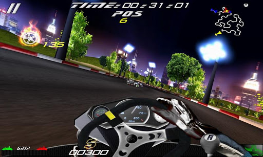 Kart Racing Ultimate 7.1 screenshots 15
