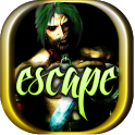 Escape From Serial Killer icon
