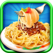 Game Make Pasta - Cooking games APK for Windows Phone