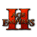 Age of Empires II Sounds Ger icon
