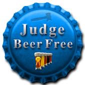 Judge Beer Free