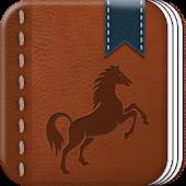 Horses PRO