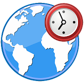 LiveView World Times