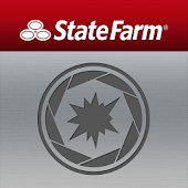 State Farm® Pocket Estimate