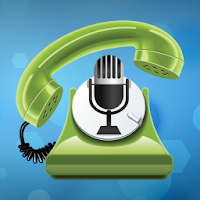 Instant Call Recorder 1.10