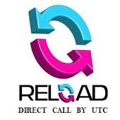 Utc Directcall