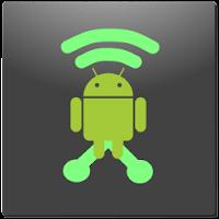 Wifi Tethering Widget 4.0.1