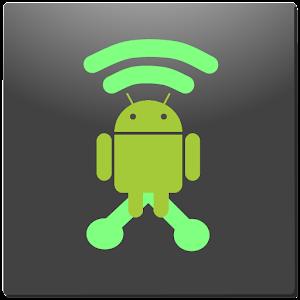 Free Auto Wifi USB tethering Apk Download - APKCRAFT