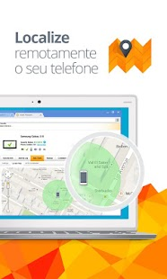 Mobile Security & Antivirus– miniatura da captura de ecrã