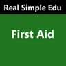 First Aid (Preview) icon