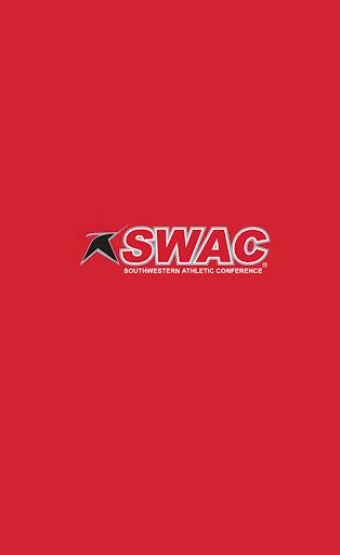 SWAC Sports: Premium