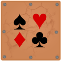 Cardsdeck icon