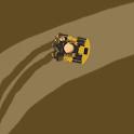 Karts 1000 Online icon