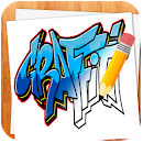 How to Draw Graffitis v 4.2