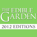 The Edible Garden 2012 icon